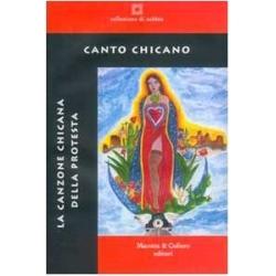 Canto Chicano