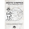Dicette 'o pappece