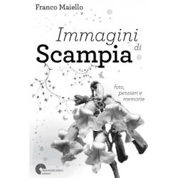 Immagini di Scampia