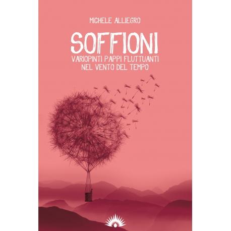 Soffioni