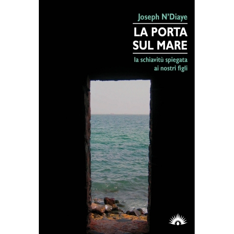 La porta sul mare
