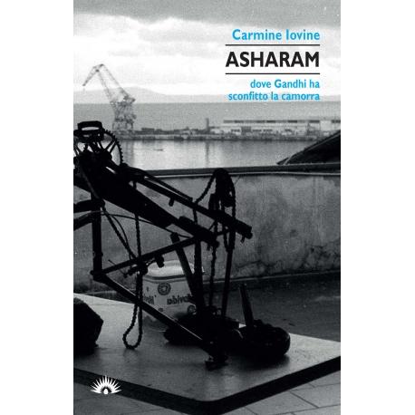 Asharam