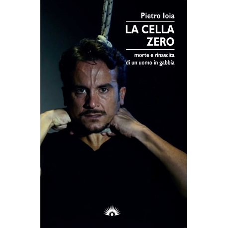 La Cella Zero