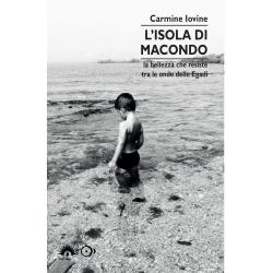 L'isola di Macondo