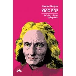 Vico Pop