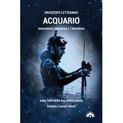 Oroscopo letterario - Acquario