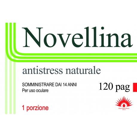 Novellina