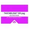 Tascabilina
