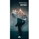 Patrie - Ebook