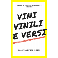 Vini, Vinili, Versi