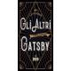 Gli altri Gatsby