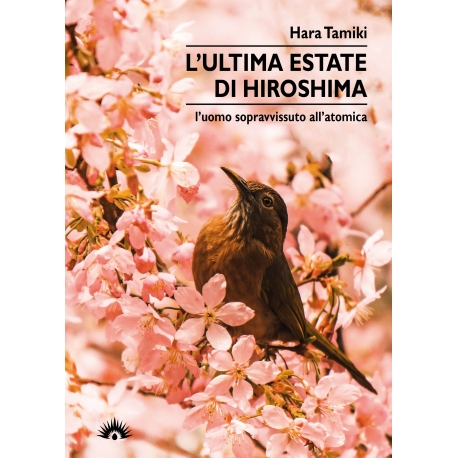 L'ultima estate di Hiroshima