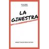 La Ginestra