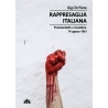 Rappresaglia italiana - copertina variant - preorder