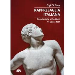 Rappresaglia italiana