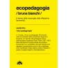 Ecopedagogia - preorder