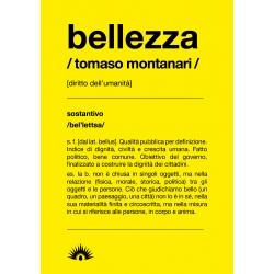 Bellezza -preordr
