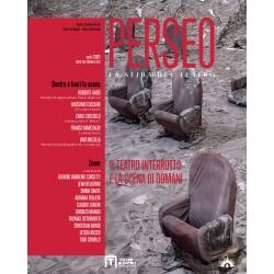 Perseo.La sfida del teatro. Vol. I