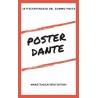 Poster Dante