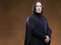 Interviste Impossibili: luci ed ombre di Severus Piton